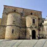 Tesori della Calabria