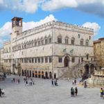Alla scoperta dell'Umbria classica