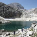 Dolomiti Trekking