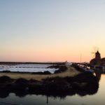 Itinerario tra storia e luoghi della Sicilia Occidentale 7 gg
