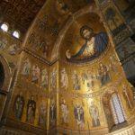 Itinerario tra storia e luoghi della Sicilia Occidentale 7gg