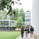SUMMER MASTER IN SUSTAINABLE CITIZENSHIP