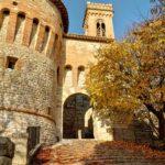 Tre giorni in Umbria