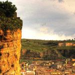 Sulla Magna Via Francigena - Long weekend da Corleone a Prizzi