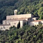 Sulla Magna Via Francigena - Long weekend da Cammarata a Santo Stefano Quisquina