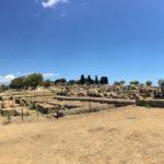 Sulla Magna Via Francigena - Long weekend da Aragona ad Agrigento